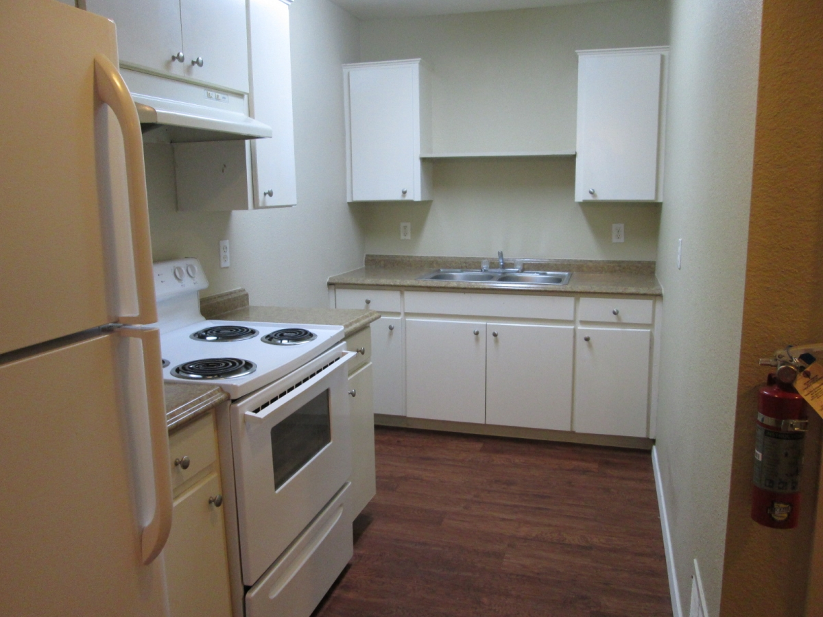 811 Knickerbocker Apartments Excelle Properties Property