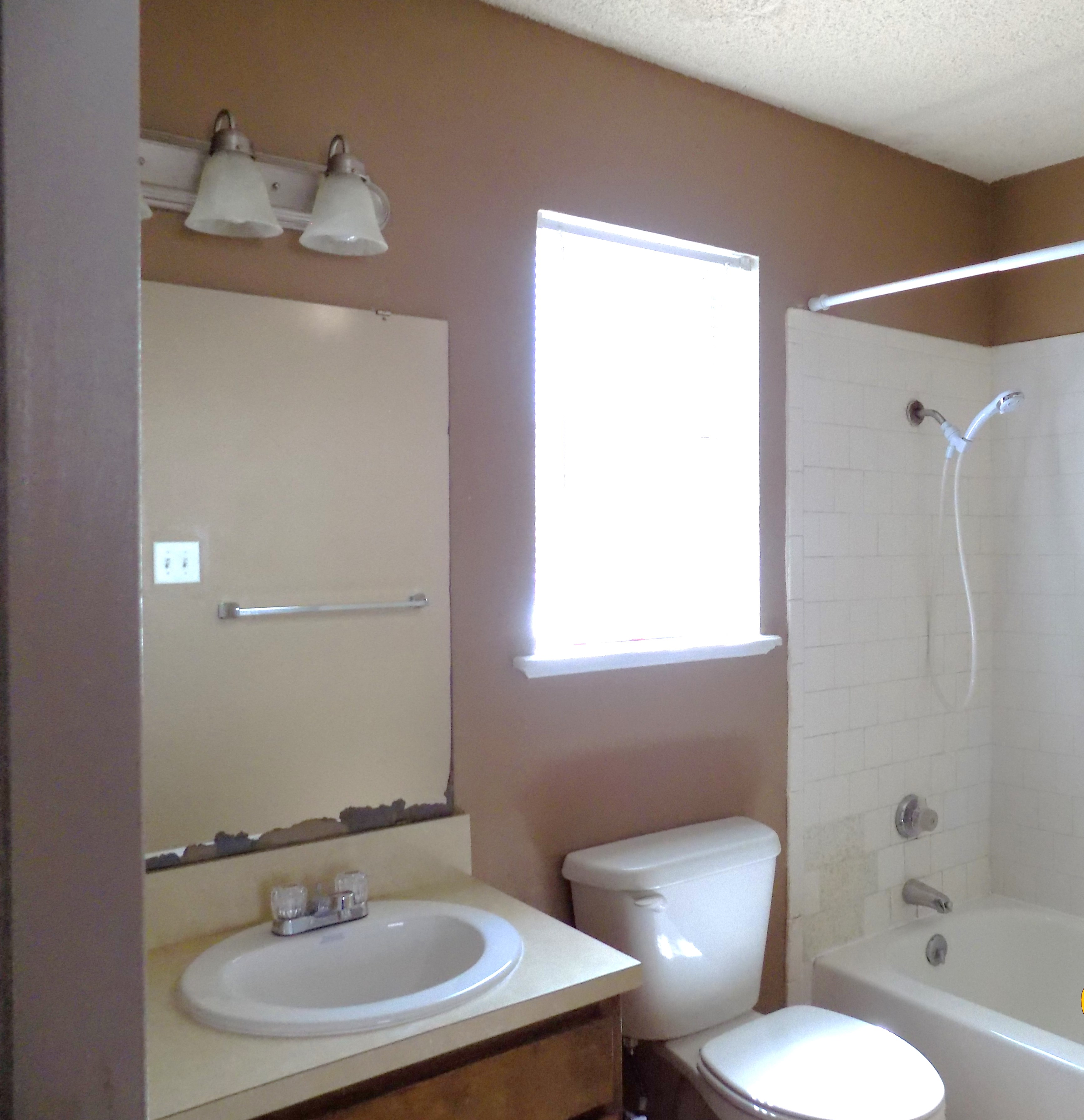 Northgate Village Apartments: Northgate Main Place :: Excelle Properties