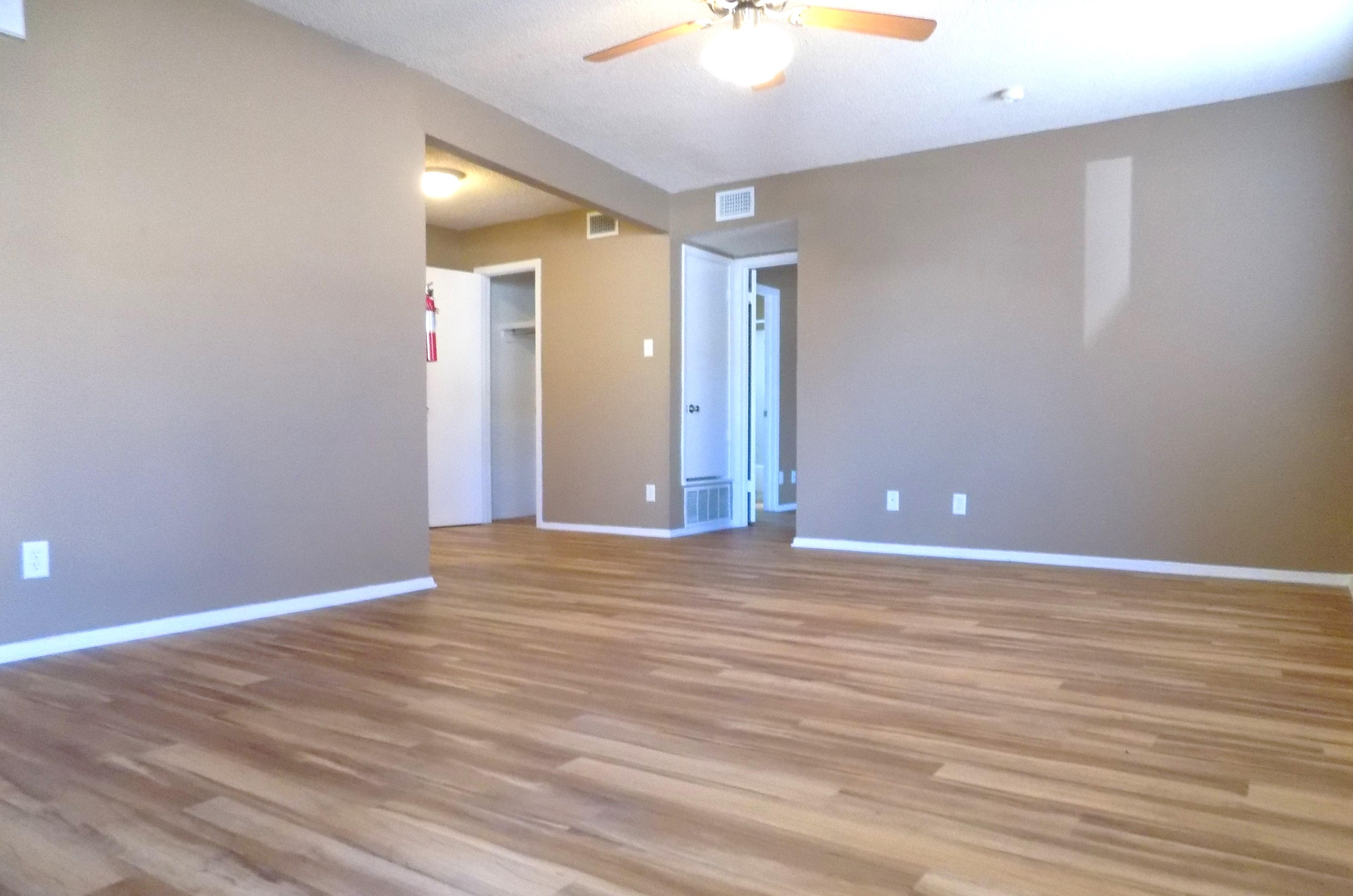 Northgate Apartments San Angelo Tx