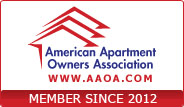 apartment-association
