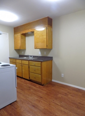 819 B Kitchen
