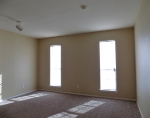811 A - 2 Bedroom / 1 Bath