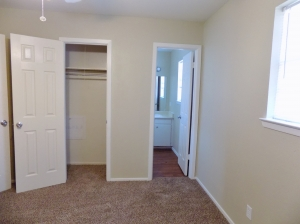 815 A Bedroom Closets
