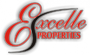 Excelle Properties